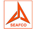 Seafco Public Co.,ltd.